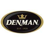 denman-thumbnail